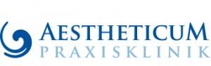 Aestheticum Praxisklinik