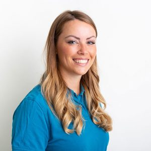 Dr. Maria Heller